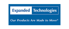 Fagan Sanitary Supplies Vendor Expanded Technologies