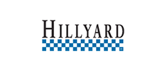 Fagan Sanitary Supplies Vendor Hillyard