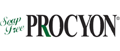 Fagan Sanitary Supplies Vendor Procyon