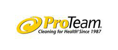 Fagan Sanitary Supplies Vendor ProTeam