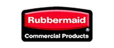 Fagan Sanitary Supplies Vendor Rubbermaid