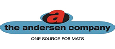 Fagan Sanitary Supplies Vendor The Andersen Company
